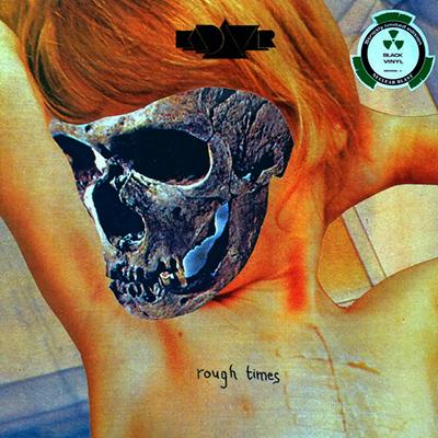 Rough Times LP
