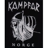 Norge - PATCH