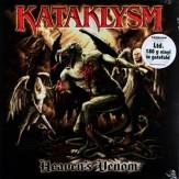 Heaven's Venom LP