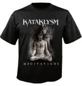 Meditations - TS