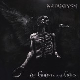Of Ghosts and Gods 2LP