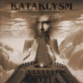 The Temple of Knowledge [Kataklysm part III] LP