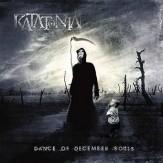 Dance of December Souls CD