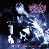 Dance of December Souls CD DIGI
