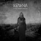 Viva Emptiness CD