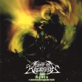 Agnen - a journey through the dark LP