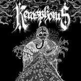 Kerasphorus CD