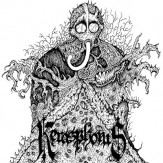 Kerasphorus LP