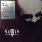 Phantom CD