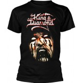 The Puppet Master / Face - TS