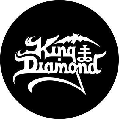 logo / pentagram - SLIPMAT