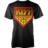 Kiss Army - TS