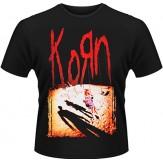 Korn [KoЯn] - TS