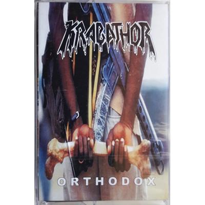Orthodox MC