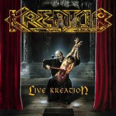 Live Kreation 2CD