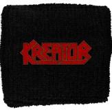 KREATOR logo - WRISTBAND