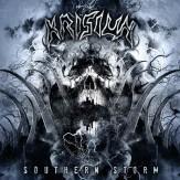 Southern Storm CD