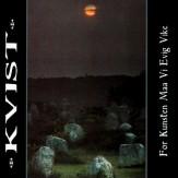 For Kunsten Maa Vi Evig Vike CD