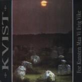 For Kunsten Maa Vi Evig Vike LP