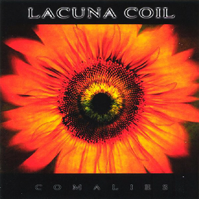 Comalies 2CD