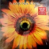Comalies LP+CD