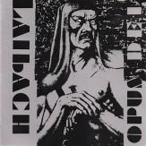 Opus Dei CD