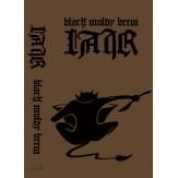 Black Moldy Brew MC