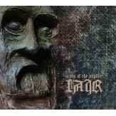 Icons of The Impure CD DIGI
