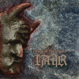 Icons of The Impure LP