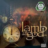 Lamb of God LP