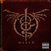 Wrath CD