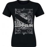 Led Zeppelin I - GIRLIE