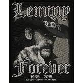 Forever - PATCH