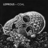 Coal CD