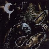 A Silhouette in Splinters CD
