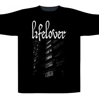 Lifelover - TS