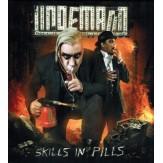 Skills in Pills CD DIGI