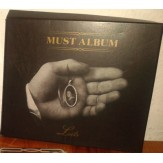 Must Album 2CD BOX