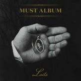 Must Album 2LP