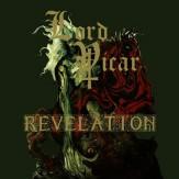 "Lord Vicar / Revelation 10""MLP"