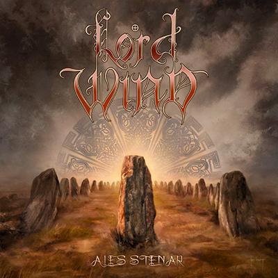 Ales Stenar CD