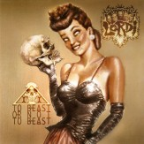 To Beast or Not To Beast CD