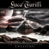 The Infinite Wonders of Creation 2CD