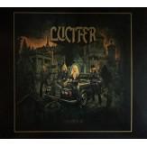 Lucifer III CD DIGI