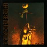 De Totem CD