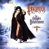 The Complex Bewitchment CD