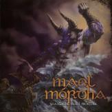 Gealtacht Mael Mórdha CD