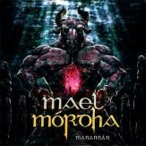 Manannán CD