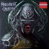 The 13th Beast LP