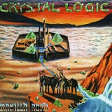 Crystal Logic CD